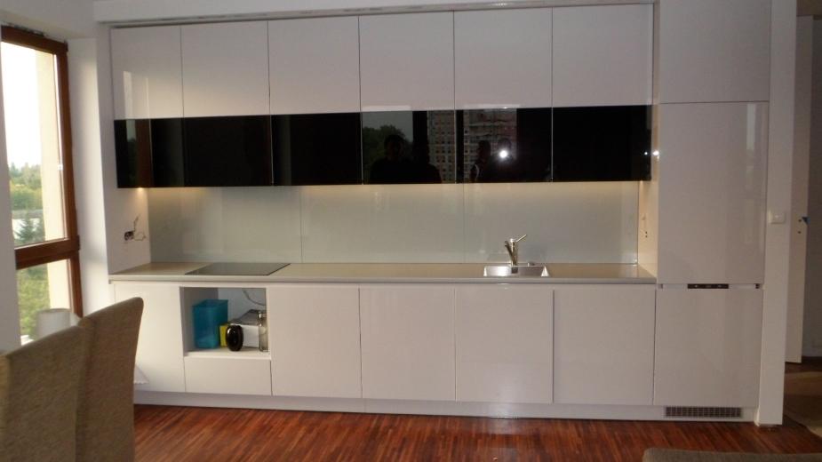 фасады для кухни цена и фото