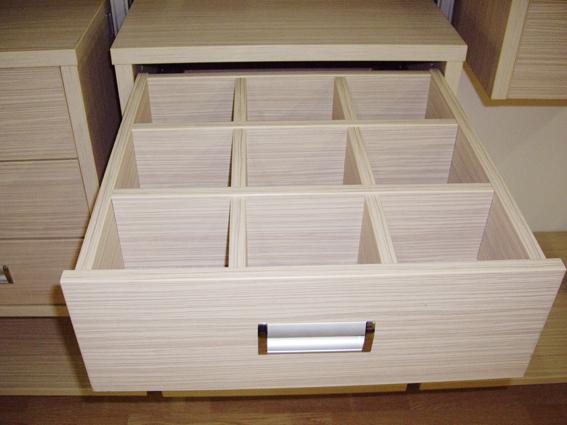 Как сделать ящики на шкаф своими руками - sdelai-dochke.ru.